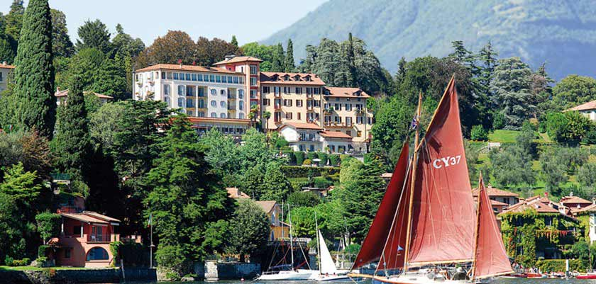 Hotel Belvedere, Bellagio, Lake Como, Italy - View from the lake.jpg